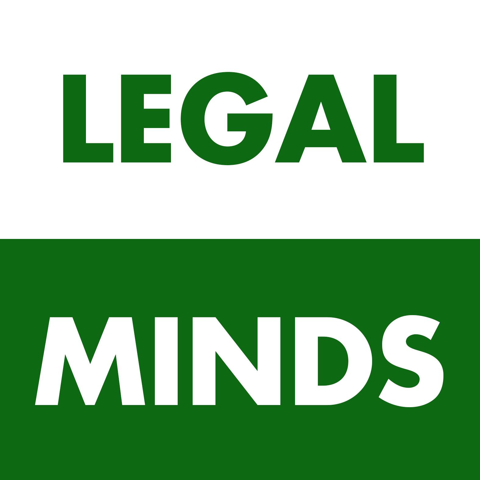 Legal Minds