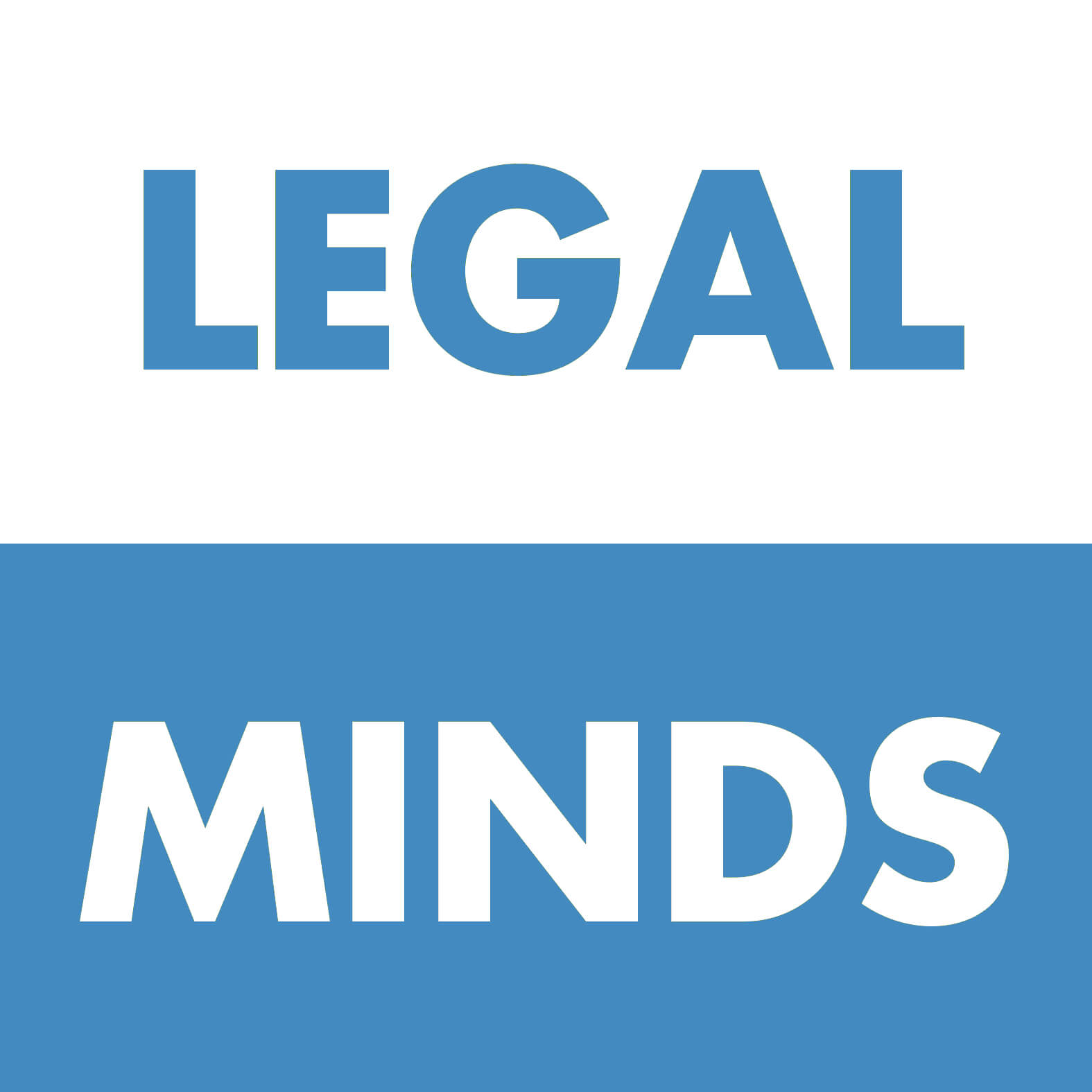 Legal Minds